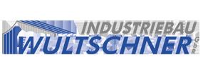 Wultschner Industriebau